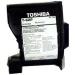 Toshiba T66P