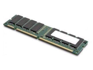 Lenovo 46W0716 memory module 16 GB DDR3L 1600 MHz ECC