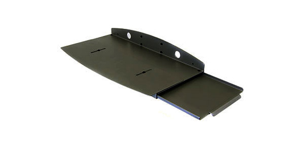 Ergotron Keyboard Tray