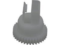 OKI Tractor gear (320/321/390/39