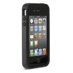 "NewerTech NuGuard KX Darkness 3.5"" Cover Black"