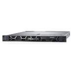 DELL PowerEdge R640 2.1GHz 4110 750W Rack (1U) server 0JYYR