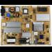 Samsung DC VSS-LED TV PD BD