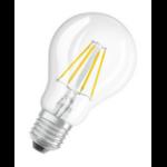 Osram Parathom Retrofit CL A LED bulb 4 W E27 A++