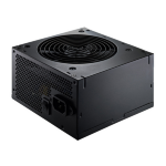 Cooler Master B600 ver.2 power supply unit 600 W ATX Black