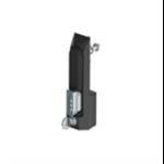 Eaton ETN-RECLUK Door handle rack accessory