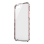"Belkin Air Protect SheerForce Pro 4.7"" Cover Pink,Transparent"