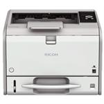 Ricoh SP 400DN 1200 x 1200 DPI A4
