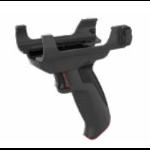 Honeywell EDA51K-SH-R handheld mobile computer accessory Pistol grip