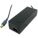 IBM 92P1153 indoor 65W Black power adapter/inverter