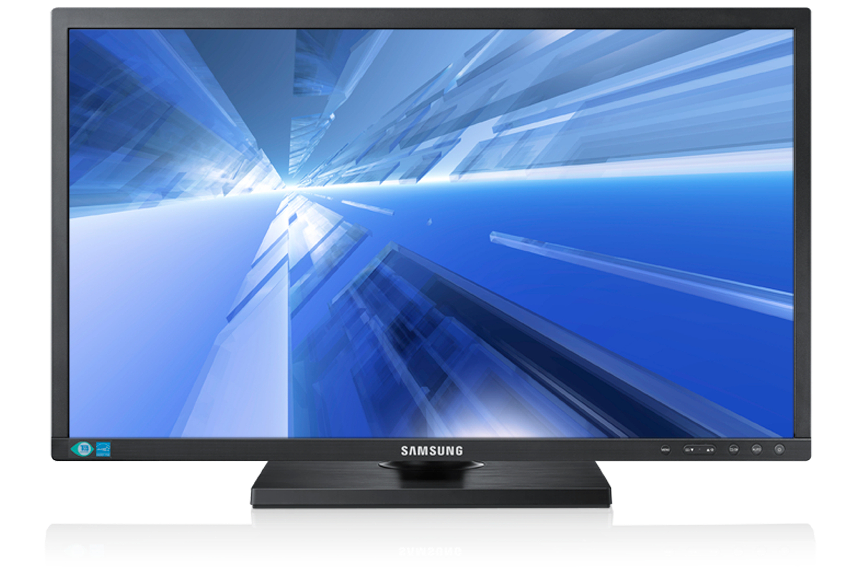 Samsung S24C450DW