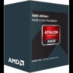 AMD Athlon X2 370K 4GHz 1MB L2 Box processor