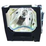 Boxlight Generic Complete Lamp for BOXLIGHT PRO1010 projector. Includes 1 year warranty.