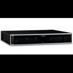 Bosch DIVAR AN 5000 digital video recorder