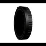 Nikon LF-1000 Zwart lensdop