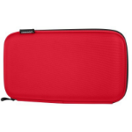 Cocoon CPS250RD Sleeve case Nintendo Red portable game console case