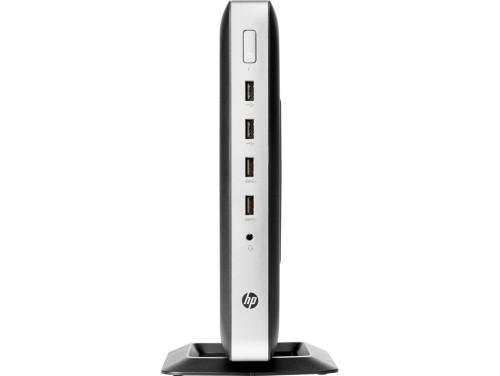 HP t630 Thin Client