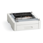 Xerox 097S04949 tray/feeder