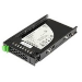"""Fujitsu S26361-F5675-L480 unidad de estado sólido 2.5"""" 480 GB Serial ATA III"""