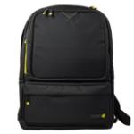 """Tech air TAN3711V2 maletines para portátil 39,6 cm (15.6"""") Funda tipo mochila Negro"""
