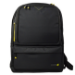 "Tech air TAN3711V2 15.6"" Notebook backpack Black notebook case"