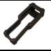 Intermec 655-280-001 accesorio para dispositivo de mano Negro