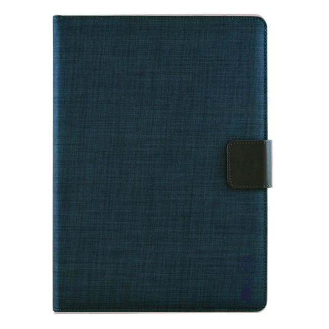 "Tech air TAXUT043v2 25,6 cm (10.1"") Folio Azul"