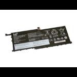BTI 00HW028 Battery