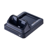 CipherLab ARS50CCCNNE01 mobile device dock station PDA Black