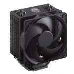 Cooler Master Hyper 212 Black Edition Processor 12 cm