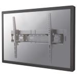"""Newstar TV/Monitor Wall Mount (tiltable) for 32""""-75"""" Screen - Black"""