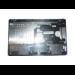 ASUS 13GOA1V1AP010-10 notebook accessory