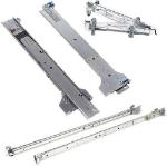 DELL 770-BBIO rack accessory
