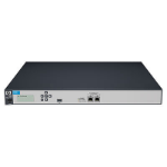 Hewlett Packard Enterprise MSM760 gateway/controller