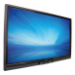 """Promethean VTP2-75-4K pantalla de señalización 190,5 cm (75"""") LCD 4K Ultra HD Pantalla táctil Pantalla plana para señalización digital Negro"""