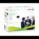 Xerox Zwarte Toner Cartridge. Gelijk Aan Hp Q7551X