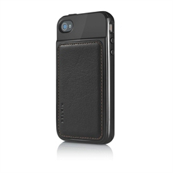 Belkin F8Z639CW154 mobile phone case