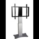 "Celexon Adjust 42100P 2.54 m (100"") Silver"