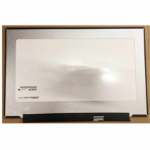 CoreParts MSC173F40-277M notebook spare part Display