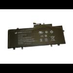 BTI BU03XL Battery