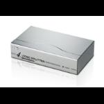 Aten VS94A VGA video splitter