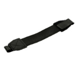 Honeywell 50141384-001 strap Bar code reader Black