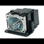 NEC VT60LP projector lamp 205 W NSH