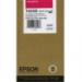 Epson Cartucho T603B00 magenta