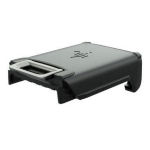 Zebra BTRY-RS51-4MA-01 barcode reader accessory Battery
