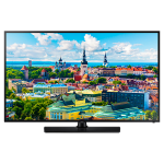 "Samsung HG40ND460BF 40"" Full HD Smart TV Negro televisor LED"