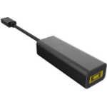 Microconnect USB3.1C-LEN cable interface/gender adapter USB C Square Lenovo Black