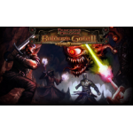 Beamdog Baldur's Gate II: Enhanced ED Videospiel PC Standard Deutsch