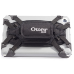 "Otterbox Utility Latch II 10"" 10"" Black"