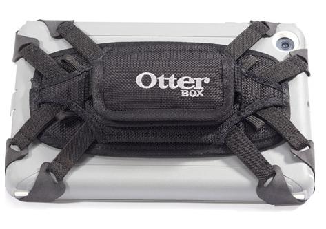 Otterbox Utility Latch II 10